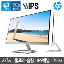 27FW IPS/Full HD