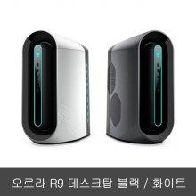 오로라R9데스크탑D900A009012KR(I9-9900/RTX2080TI/1TBSSD+2TBHDD)예약판