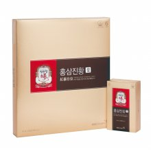 홍삼진황 50mlx30포 (30일분)