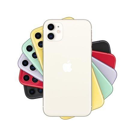 하이마트 단독! 36개월 무이자 [자급제/공기계] 아이폰11 / 아이폰 11 Pro