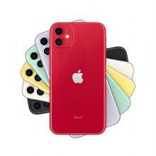 [자급제/공기계] 아이폰11 128GB