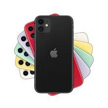 [자급제/공기계] 아이폰11 256GB [블랙][MWM72KH/A]