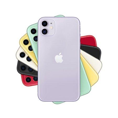 [자급제/공기계] 아이폰11 256GB [퍼플][M...