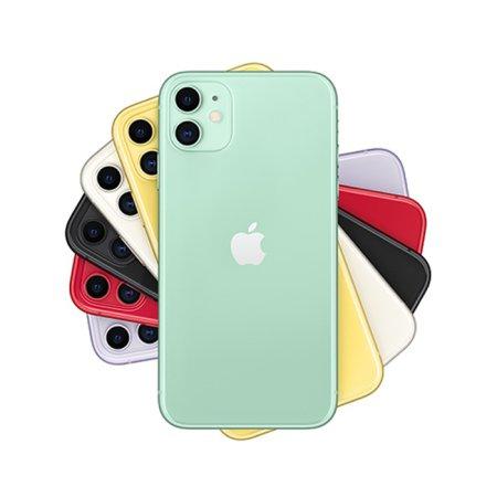 [자급제/공기계] 아이폰11 256GB [그린][M...