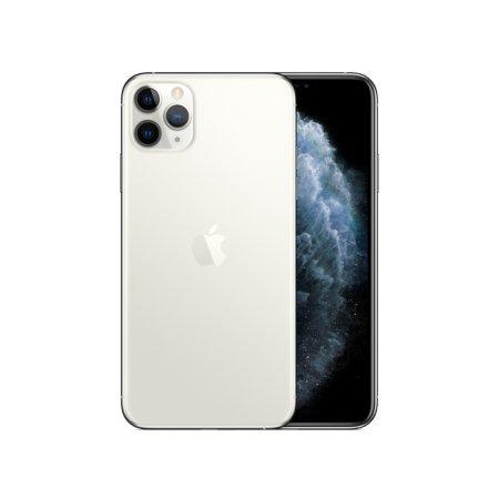 [자급제/공기계] 아이폰11 Pro 64GB [실버...