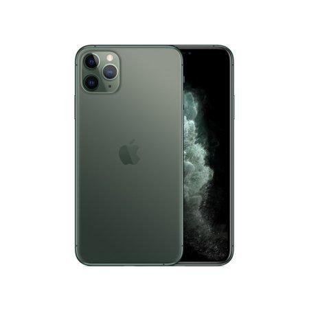 [자급제/공기계] 아이폰11 Pro 64GB [미드...