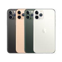 [자급제/공기계] 아이폰11 Pro 256GB [실버][MWC82KH/A]