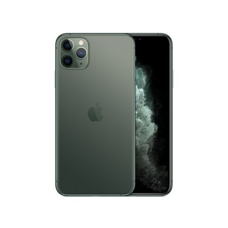 [자급제/공기계] 아이폰11 Pro 512GB [미...
