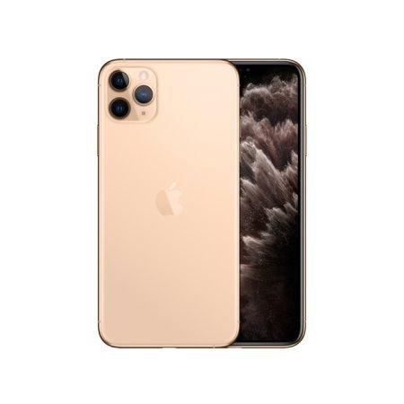 [자급제/공기계] 아이폰11 Pro Max 64GB [골드][MWHG2KH/A]