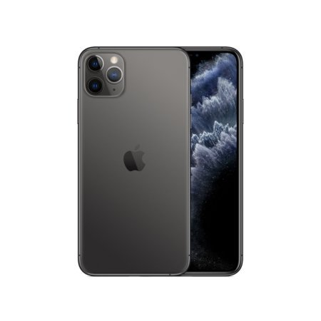 [자급제/공기계] 아이폰11 Pro Max 256GB [스페이스그레이][MWHJ2KH/A]