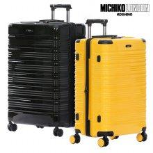 [MICHIKO LONDON] 허니 기내용 20형 여행가방 MCH-41420 캐리어