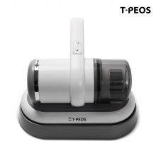 [해파필터 4개 증정] 무선 침구청소기 TVC-3000