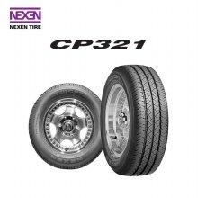 넥센타이어 CP321 195/70R15 8P 1957015