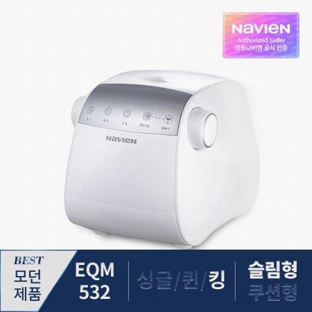 **EQM532-KS 슬림형 킹 온수매트