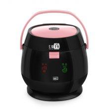 아이이피 i5100 전기미니밥솥 드림쿠커
