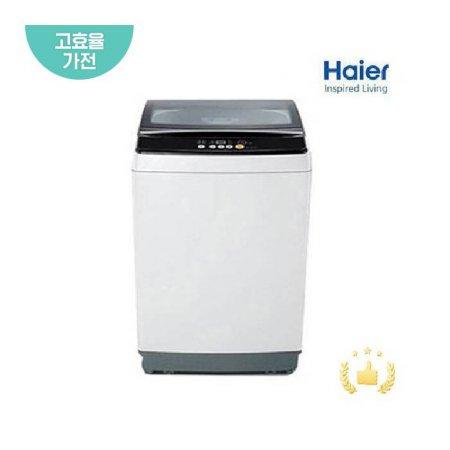 [*온라인최저가보장*][*여행상품권 이벤트*] 8KG 일반세탁기 AWM80HL [4가지세탁코스/에너지1등급/냉온수동시가능/세탁물자동인식프로그램/라이트그레이]