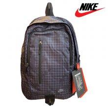 나이키 가방 /EQ- CK0930-081 / 남녀공용 캐주얼 백팩