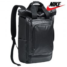 나이키 가방 /EQ- BA5778-010 / 백팩