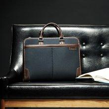 NEW F225 서류가방 모던스타일 직장인가방 세미나가방 패션가방 남자가방 세컨백 데일리백