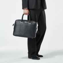 DBC360 블랙 서류가방 모던스타일 직장인가방 세미나가방 패션가방 남자가방 세컨백 데일리백