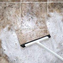 붐조이 물기제거 스펀지바 먼지제거 유리창닦이 욕실청소