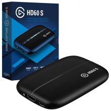 엘가토 게이밍 외장 캡쳐카드 HD60-S