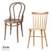 원목의자 22종 인테리어 의자 체코수입