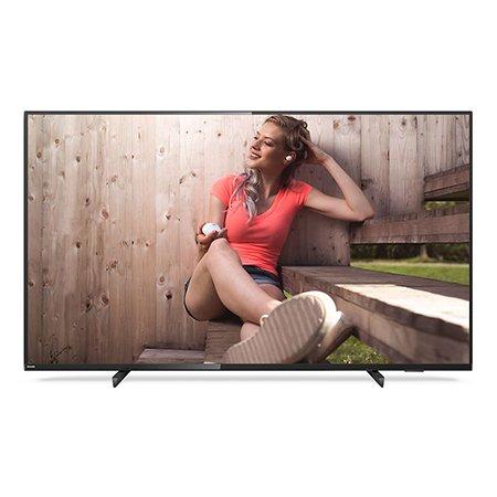 165cm UHD스마트 TV [넷플릭스 4K HDR 돌비] / 65PUN6784-61 (전용 액세서리 구매가능)