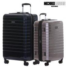 [미치코런던]리스토 기내용 20형 여행가방 MCU-42420 캐리어