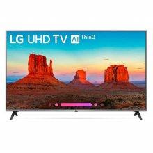 [최대혜택가898,000]139cm UHD 직구TV 55UK7700 (세금+배송비+스탠드설치비 포함)