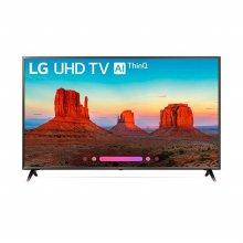 [최대혜택가1,047,000]139cm UHD 직구TV 55UK6300 (세금+배송비+스탠드설치비 포함)