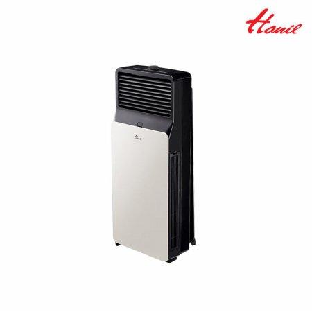 슬림형 PTC온풍기 HEF-3330WP