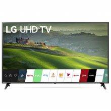 [최대혜택가837,000]165cm UHD 직구TV 65UM6900PUA (세금+배송비+스탠드설치비 포함)