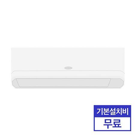 벽걸이 인버터 냉난방기 ARQ11VB (냉방37.4㎡ / 난방29.9㎡) [전국기본설치무료]