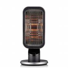 에코 리플렉터 히터 SEH-ECO2000 [3단계 온도조절 / 4중 안전장치 / 리모콘 기능]