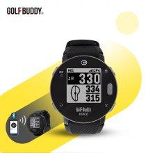골프버디 보이스3 GPS 골프거리측정기/시계형 밴드형 Voice3
