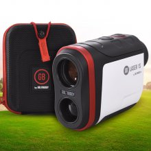 사은품/골프버디 레이저 골프거리측정기 GB LASER1S 케이스포함