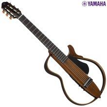 [견적가능] 야마하 사일런트 기타 SLG200N