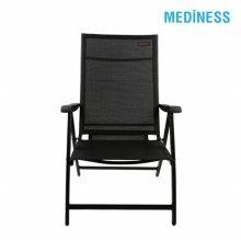 접이식의자/캠핑/낚시/의자형안마기 전용의자 CM-2300