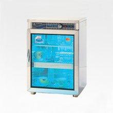 자외선 살균 건조기 DHS-800 (110L)
