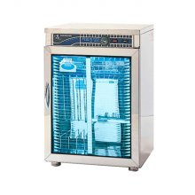 자외선 살균 건조기 행주/도마 DHS-800 (110L)