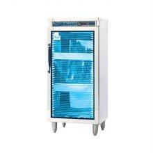 자외선 살균 건조기 식판 DHS-1350 (280L)