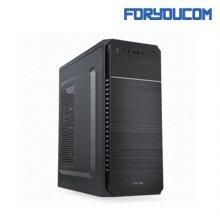 역대급가성비/사무용PC/AMD200GE/삼성4G/윈도우미포함