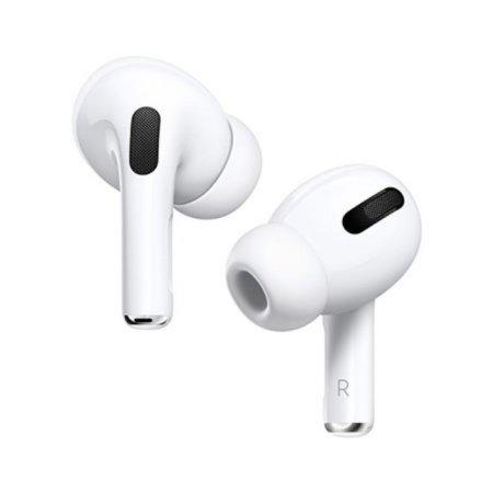 [4차 예약] 에어팟 프로 Airpods Pro [무선충전][애플정품]