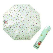 캐릭터 완전 자동 우산 민트 휴대용 우산 미니우산_49A470