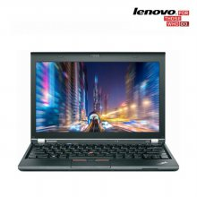 리퍼 레노버X230 노트북 코어i5/4G/SSD128G/12.5/Win10