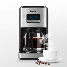 커피메이커 MECM-J18B (1.8L)