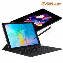 [L.POINT 2000점][최대혜택가 194,500]APEX 데카코어 태블릿PC T20X + 전용터치펜