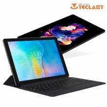 [L.POINT 1000점][최대혜택가 172,750원]APEX 데카코어 태블릿PC T20X