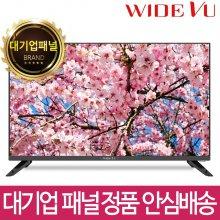 81.3cm LED HD TV / WV320HD-S01